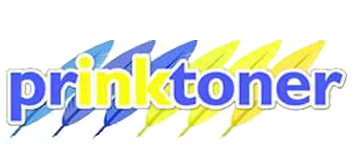 Prinktoner Ltd