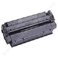 HP 15X / C7115