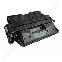 HP 61X / C8061X