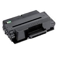Samsung MLT-D205L (SU963A)
