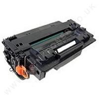 HP 11X / Q6511X