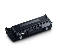 Samsung MLT-D204L (SU929A)