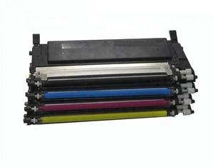 CLT-4092S (CLP-310 / CLP-315)