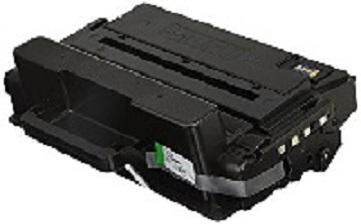 Samsung MLT-D203L (SU897A)
