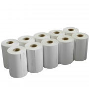 57 x 40mm Credit Card Machine Roll