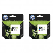 hp 304xl multipack