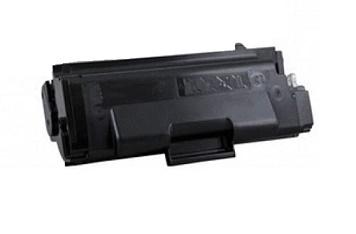 MLT-D307L