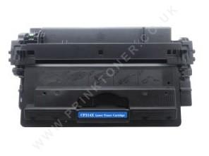 HP 14X / CF214X