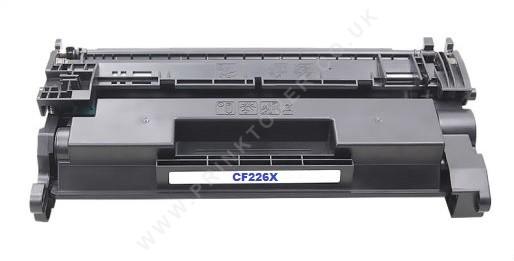 HP 26X / CF226X