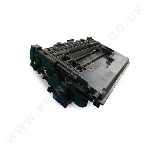 HP 37A / CF237A
