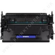 57 x 50mm Credit Card Machine Roll Thermal Rolls