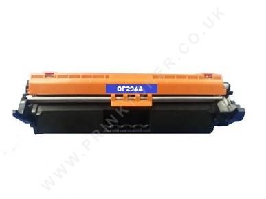 HP 94A / CF294A