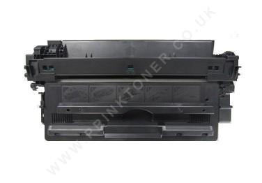 HP 16A / Q7516A