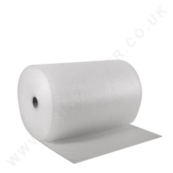 Bubble Wrap Roll 600mm x 50 Meter